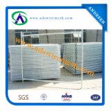 Temporary Fence for Australia (As4687-2007)