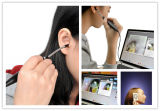 OEM Is Available 5mm Portable Otoscope USB Microscope Endoscope