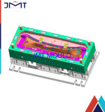 OEM Plastic Vehicle Part and Dash Board Mold Manufacturer
