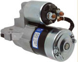 Starter Motor for Mitsubishi Mazda, 2-2696-MI, Lester 17909