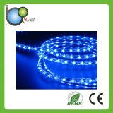 10mm Flexible Blue SMD LED Strip Lamp