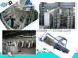Tongyong Machinery Best Sell Plastic Woven Bag Machine