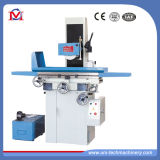China Supplier Manual Surface Grinder for Metal (M618A)