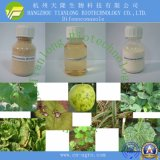 Difenoconazole (95%TC, 25%EC, 10%ME, 30FS, 10%WDG, 25%WDG, etc)