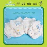 Cloth Like Baby Panty China OEM Factory Training Pants