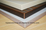 Superior Quality PVC Edge Banding for Office & Home Furniture & Decoration