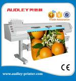 1.8m Economical High Speed Eco Solvent Printer
