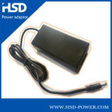 Laptop for Sumsung 48W 12V Power Supply Switching