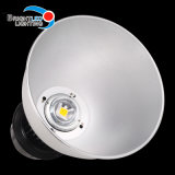 Replace LED Warehouse Lights (BL-IL-100W-02)