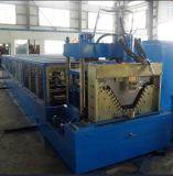 Bohai240 Large Span Roll Forming Machine