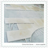 Limestone Marble Products for Building Decorate