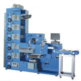 High Quality Label Printing Machine