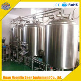 5bbl Craft Beer Brewery Equipment