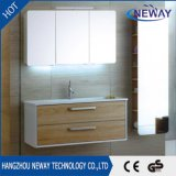 Modern Type Wall Melamine Lowes Bathroom Vanity Combo