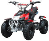 Emto Et-Atvquad-24 49cc Quad ATV with Ce Approval