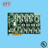 UL Approved Custom-Made Multi-Layer PCB for Electronic Board (HYY-279)