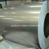 316 2b Stainless Steel