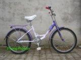 "24"" Bicycle Elder Children Girl Bike (FP-KDB051)"