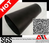 Air Spring Suspension Rubber Sleeve for Mercedes Benz W164 (Front)