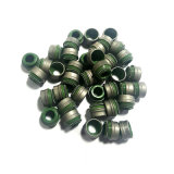 NBR FKM Valve Stem Seal Factory in Store All Size Available
