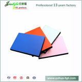 Jialifu Factory Price Customized Compact Laminate Board