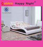 High Quality Sex Bed Frame G1097