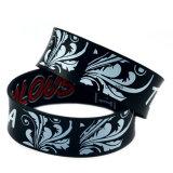 Hot Selling Silicone Bracelet