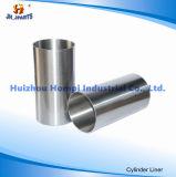Auto Parts Cylinder Liner for Mitsubishi 4D56 Isuzu/Toyota/Nissan/Suzuki/Mazda