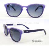 Fashion Lady Optical Quality Eyewear Frame