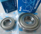 Auto Parts, Wheel Hub Bearing DAC34620037 BAHB311316B, Koyo Bearing