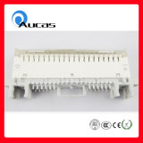 10 Pairs Krone Connection Module