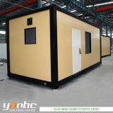 Container House Made in China