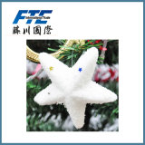 Five-Pointed Star /Christmas Tree Star