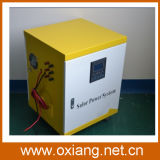 CE RoHS High Quality Home Use Solar Generator