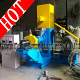 Floating Fish Pellet Machine (NMB)