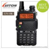 Cheapest 136-174/400-520MHz Ham Two Way Radio UV-5r