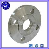 Carbon Steel Loose Flange GOST ASTM A105 ANSI B16.5 Class 150 Flange