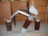 Load Break Switch 11kv Rh-B