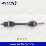 ATV Part UTV Part Front CV Joint CV Axle for Polaris Sportsman 400 450 500 600 700 800 Chinese Manufacturer