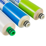 Gt Domestic 11 Layers Reverse Osmosis Membrane Water Treatment Membrane