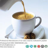 Coffee Creamer China Leader Manufacturer