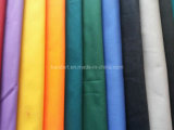 100% Cotton Dyed Fabric, Shirting Fabric, Workwear Fabric