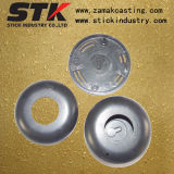 Plastic Injection Parts, Thermoplastics (for Household Appliance, Auto Parts, etc)