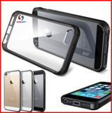 Mobile PC Case for iPhone5S