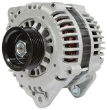 Auto Alternator for Nissan-Cefiro 23100-5y700, Lr1110-709b, 23100-Cn100, Lr1110-705, 23100-9y500