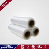 High Elastic Machine Hand Wrapping Stretch Film for Packaging Protection