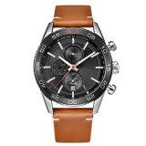 2017 Watches Men Luxury Brand Sport Military Watches Genuine Quartz Mens Watch