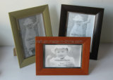 New Funia PS Photo Frame for Home Decoration (635025)