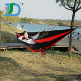Wholesale Outdoor Lightweight Hammock for Travel & Camping