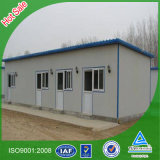Fast Erect and Cost Saving Prefab Dormitory and Accommodation (KHT1-614)